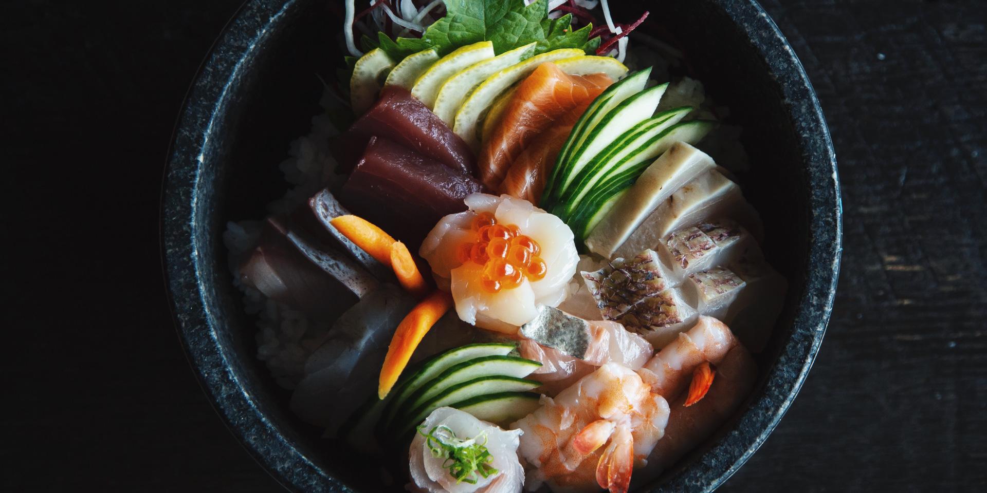 ネイルサロン、ヘアサロン、アイラッシュサロン、カフェ、レストランなど美容・飲食業界に特化